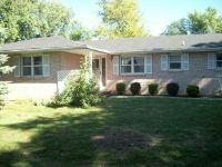 Home for sale: 519 Maple St., Aurelia, IA 51005