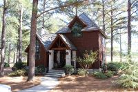 Home for sale: 134 Secoffee Dr., Eatonton, GA 31024