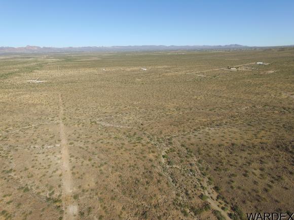 4 Lots Klondyke And Tapeats, Golden Valley, AZ 86413 Photo 30