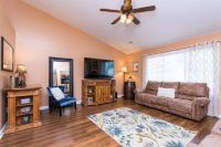 Home for sale: 342 Bowerwood Dr., Richmond, KY 40475