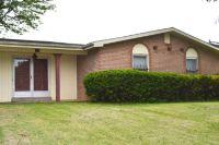 Home for sale: 119 Castle Rock Dr., Danville, KY 40422