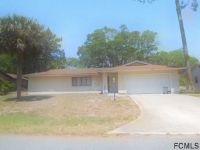 Home for sale: 28 Black Bear Ln., Palm Coast, FL 32137