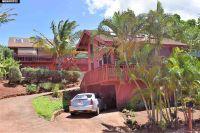 Home for sale: 3876 Mahinahina, Lahaina, HI 96761