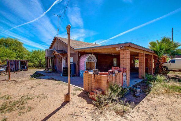 2802 W. Durango St., Phoenix, AZ 85009 Photo 5