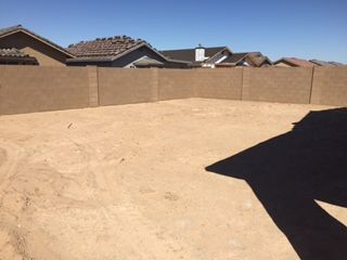 2538 S. 41st Ave. (L.54 Pw), Yuma, AZ 85364 Photo 22