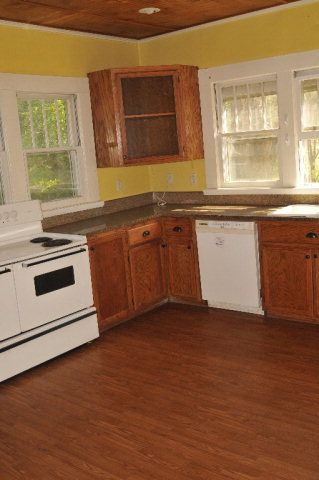 17150 Cottonwood Rd., Cottonwood, AL 36320 Photo 22