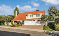 Home for sale: 30468 Camino Porvenir, Rancho Palos Verdes, CA 90275