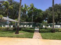 Home for sale: 10077 45th Terrace S., Boynton Beach, FL 33436