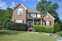 Home for sale: 8047 Mitchell Ln., Birmingham, AL 35216