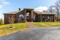 Home for sale: 1645 Lexington Rd., Richmond, KY 40475