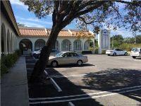 Home for sale: 1541 S.E. 12th Ave. # 4, Homestead, FL 33034