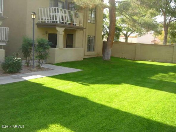 11011 N. 92nd St., Scottsdale, AZ 85260 Photo 1