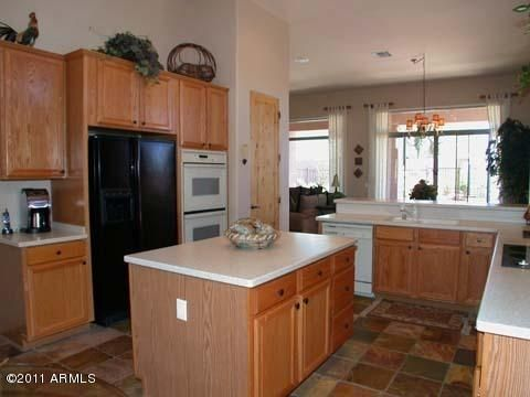 4819 E. Lonesome Trail, Cave Creek, AZ 85331 Photo 9