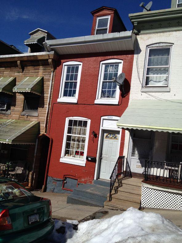 1259 Buttonwood St., Reading, PA 19604 Photo 17