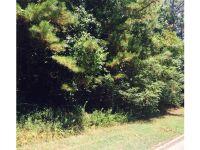 Home for sale: 7 Pembroke Ln., Cartersville, GA 30120