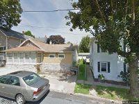 Home for sale: North, Nazareth, PA 18064