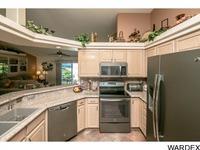 Home for sale: 3197 Thistle Dr., Lake Havasu City, AZ 86406