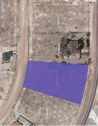 Home for sale: 1194 Platteville Blvd., Pueblo West, CO 81007
