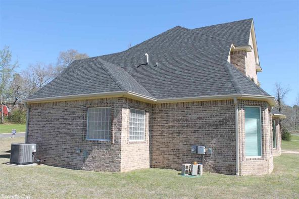366 Hunterscove Dr., Hot Springs, AR 71913 Photo 30