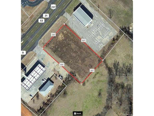 938 Hwy. 231, Wetumpka, AL 36093 Photo 3