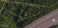 Home for sale: 0 Interstate 285 Georgia, Atlanta, GA 30354