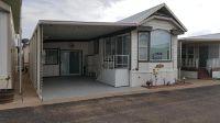 Home for sale: 219 E. Mesquite Dr., Florence, AZ 85132