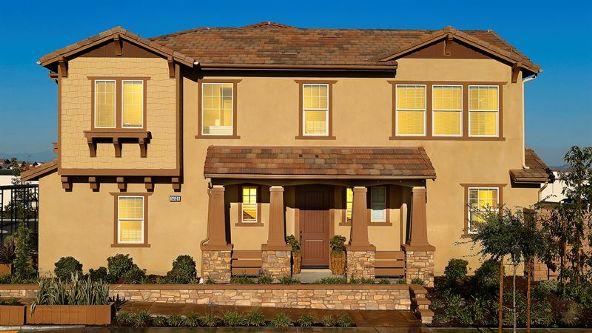 14529 Marquette Ave, Chino, CA 91710 Photo 4