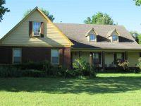 Home for sale: 215 Jaimes Ln., Atoka, TN 38004