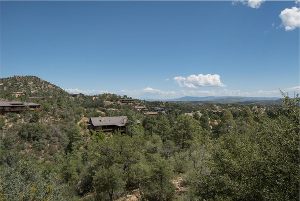 2199 Forest Mountain Rd., Prescott, AZ 86303 Photo 63