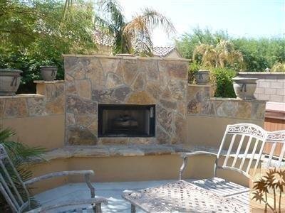 78621 Falsetto Dr., Palm Desert, CA 92211 Photo 8