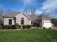 Home for sale: 3925 250th Avenue, Keokuk, IA 52632
