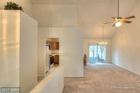 Home for sale: 403 Artisan Way, Martinsburg, WV 25401