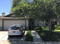 Home for sale: 8218 Adelbert Way, Elk Grove, CA 95624