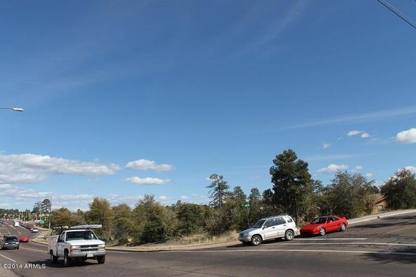 201 W. Longhorn Rd., Payson, AZ 85541 Photo 1