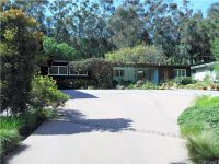 Home for sale: 829 Greentree Rd., Pacific Palisades, CA 90272