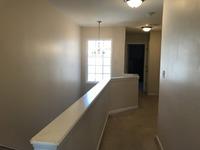 Home for sale: 287 Bent Grass Cir., DeKalb, IL 60115