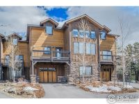 Home for sale: 1237 Timber Mountain Ln., Estes Park, CO 80517