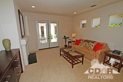 80256 Riviera, La Quinta, CA 92253 Photo 19