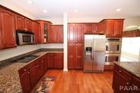 Home for sale: 2103 W. Geneva Rd., Peoria, IL 61615