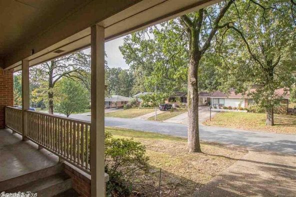 4710 Glenmere Rd., North Little Rock, AR 72116 Photo 3