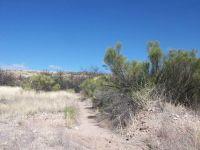 Home for sale: 592 Peck Canyon, Rio Rico, AZ 85648