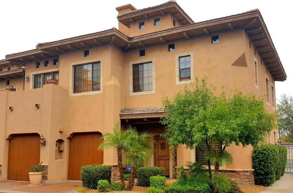 4430 N. 22nd St., Phoenix, AZ 85016 Photo 2
