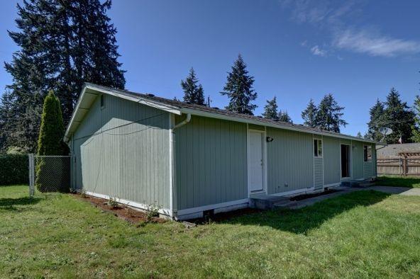 10211 Alaska St. S., Tacoma, WA 98444 Photo 21