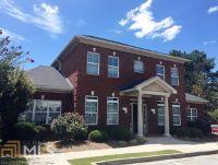Home for sale: 2151 Eatonton Rd., Madison, GA 30650