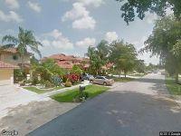 Home for sale: 37th, Deerfield Beach, FL 33442