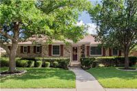 Home for sale: 9834 Windledge Dr., Dallas, TX 75238
