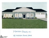 Home for sale: 102 Madison Pointe Dr., Seneca, SC 29678