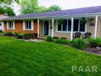 Home for sale: 928 E. Madison St., Morton, IL 61550
