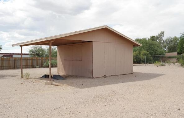 6505 W. Illinois St., Tucson, AZ 85735 Photo 48