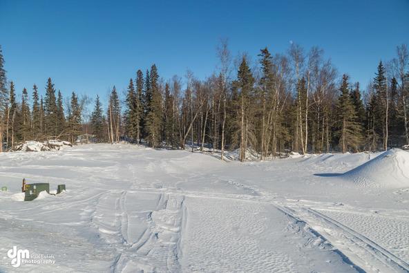 1755 N. Nina Cir., Wasilla, AK 99654 Photo 17